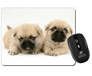 Click Image to See All the Different Products Available with these Pugzu
