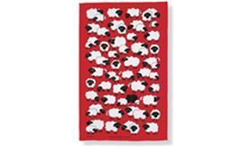 Tea-Towels (Animal Breed and Quirky)