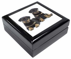 Click Image to See the Different Rottweiler Dogs & All Different Products Available