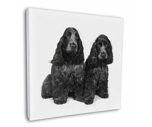 Click Image to See All the Many Different Cocker Spaniels & All the Different Products Available