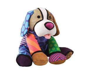 Disney Britto Pop Plush