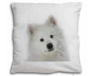 Click Image to See the Different Samoyed Dogs & All the Different Products Available
