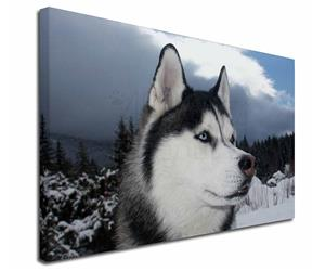 Click Image to See All the Many Different Husky Dogs & All Different Products Available