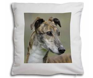 Click Image to See All the Many Different Greyhound Dogs & All the Different Products Available