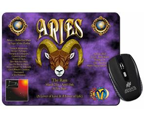 Click Image to See All 38 Different Products Available for Aries