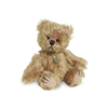 Teddy Hermann Miniature Limited Edition Goldie Bear 150978