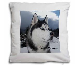 Click Image to See All 38 Different Products Available with this Husky