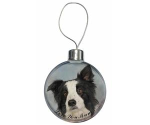 Click Image to See All 38 Different Products Available with this Collie