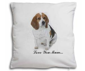 Click Image to See All 38 Different Products Available with this Beagle
