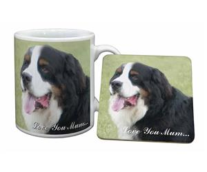 Click Image to See All 38 Different Products Available with this Bernese