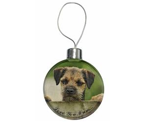 Click Image to See All 38 Different Products Available with this Terrier