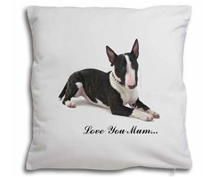 Click Image to See All 38 Different Products Available with this Bull Terrier