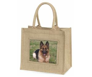Click Image to See All 38 Different Products Available with this Shep
