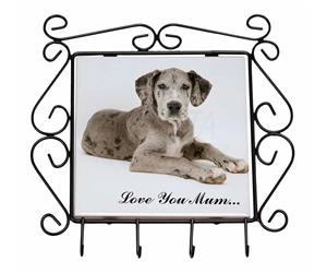 Click Image to See All 38 Different Products Available with this Great Dane