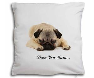 Click Image to See All 38 Different Products Available with this Pug