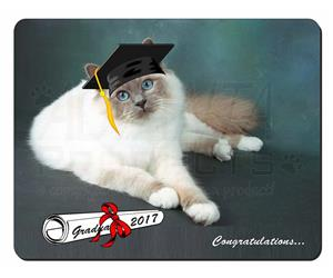 Graduation Congratulations Cat GRAD-1, GRAD-1