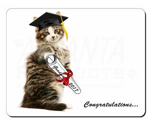 Graduation Congratulations Cat, GRAD-3