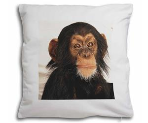 Click to see all products with this Chimpanzee.
