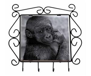 Click to see all products with this Baby Mountain Gorilla.