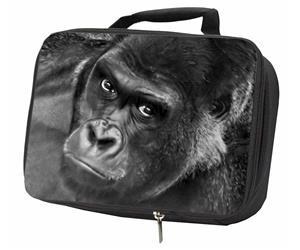 Click to see all products with this Silverback Gorilla.