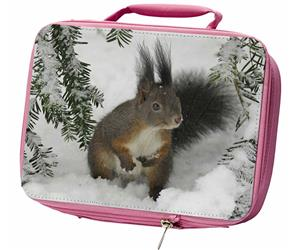 Click Image to See All Squirrel Images & Products in this Section