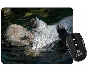 Click to see all products with this Otter.