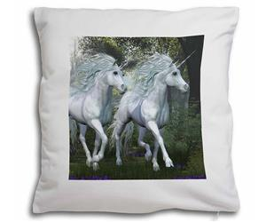 Click Image to See All 38 Different Products Available with these Gorgeous Two Unicorns