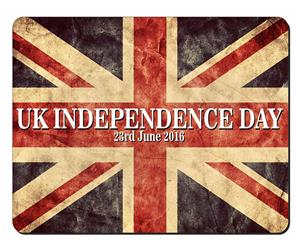 Brexit, British Flag Independence Day 2016, BRITISH-3