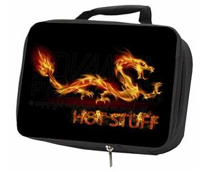 Click Image to See All 38 Different Products Available with this Hot Stuff Dragon