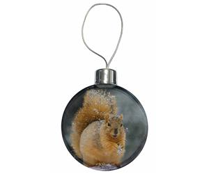 Click to see all products with this Red Squirrel.