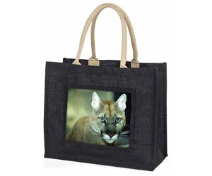 Click Image to See All 38 Different Products with this Cougar Printed Onto