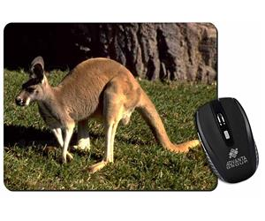 Click to see all products with this Kangaroo.