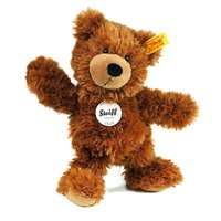 Steiff Small Charly Bear Childrens Stocking Filler Gift 012891