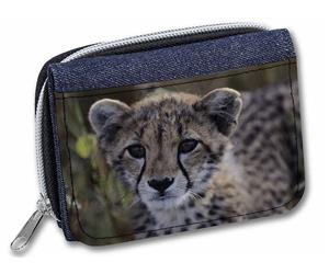 Click Image to See All 38 Different Products with this Cheetah Cub Printed Onto