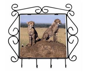 Click Image to See All 38 Different Products with these Cheetah Printed Onto