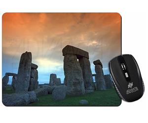 Click image to see all products with Stonehenge.
