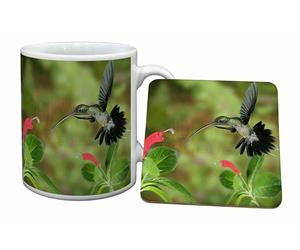 Click Image to See All Humming Bird Products
