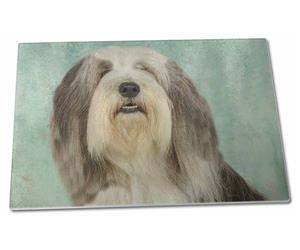 Bearded Collie Dog, AD-BEC1