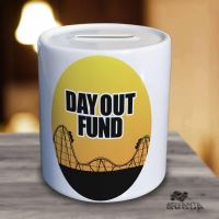 Day Out Fund