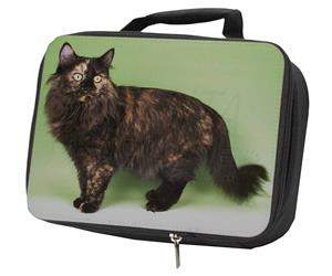 Click to see all products with this Tortoiseshell Maine Coon Cat.