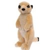 Meerkat Soft Plush Toy 86096
