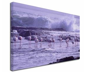 Click image to see all products with these Flamingo