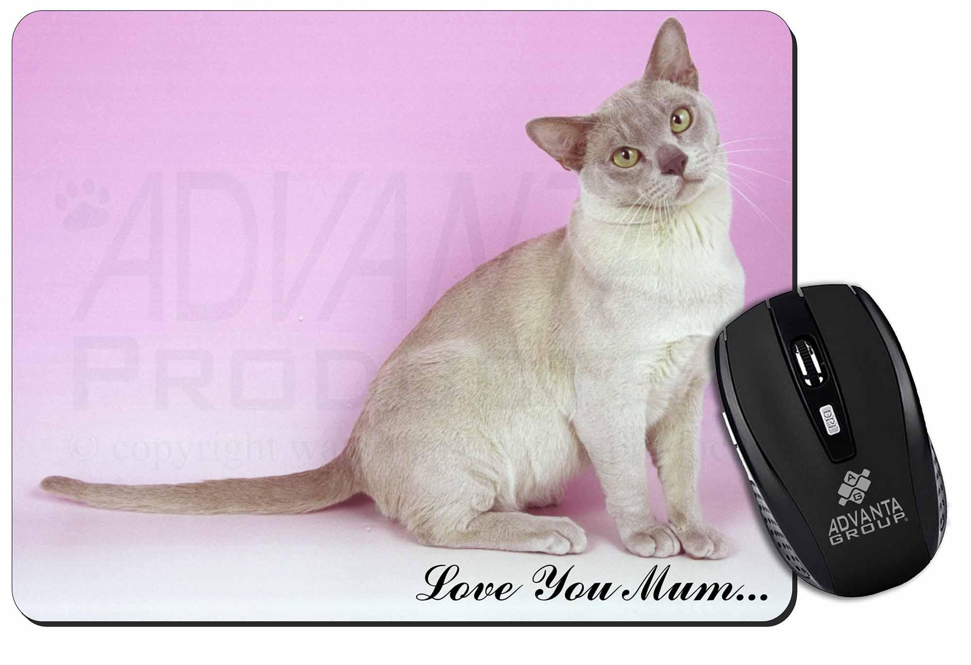 Sticker 102-Panini-webstars 2017-Mert matan