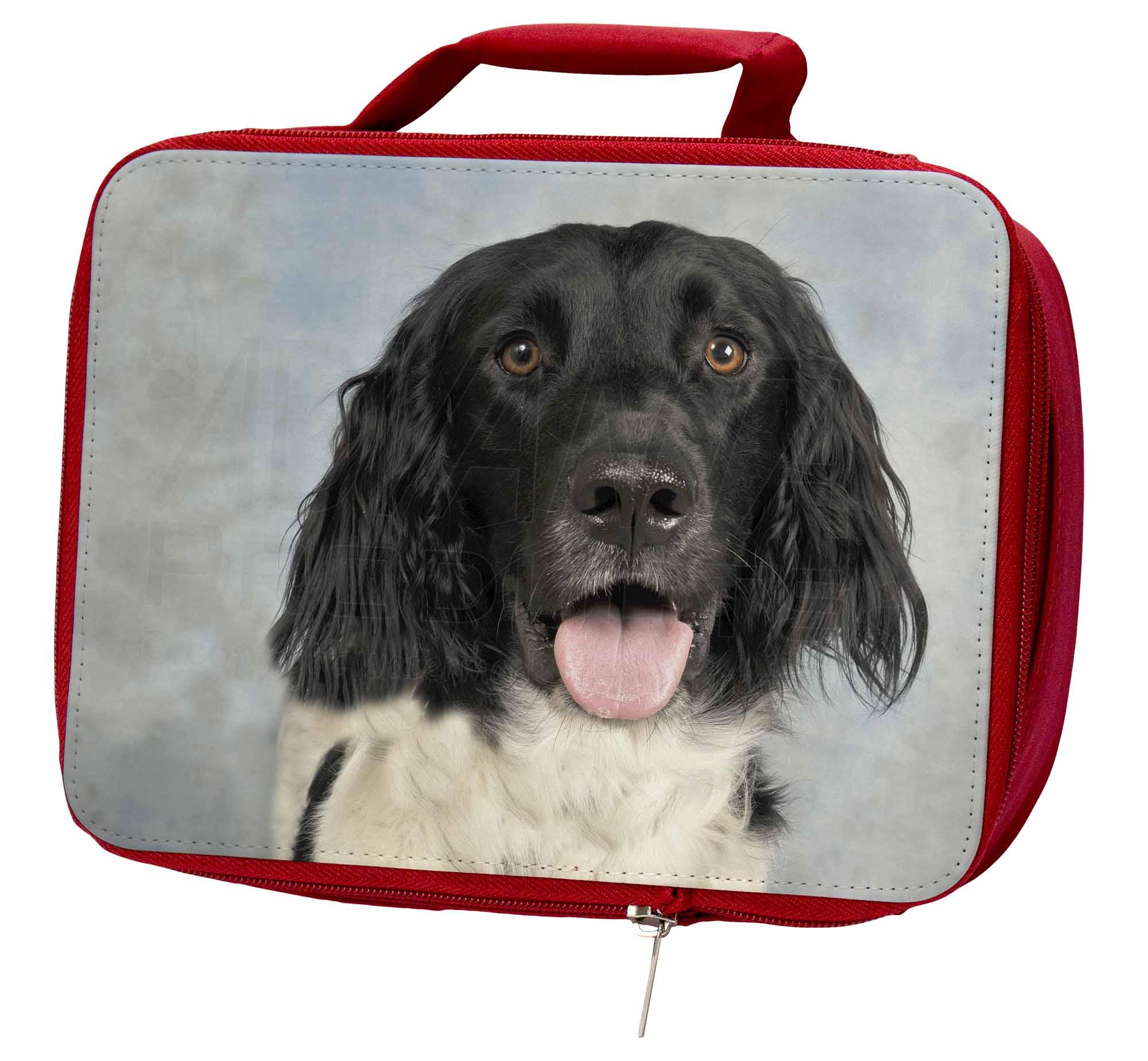 Dog Placemats Australia