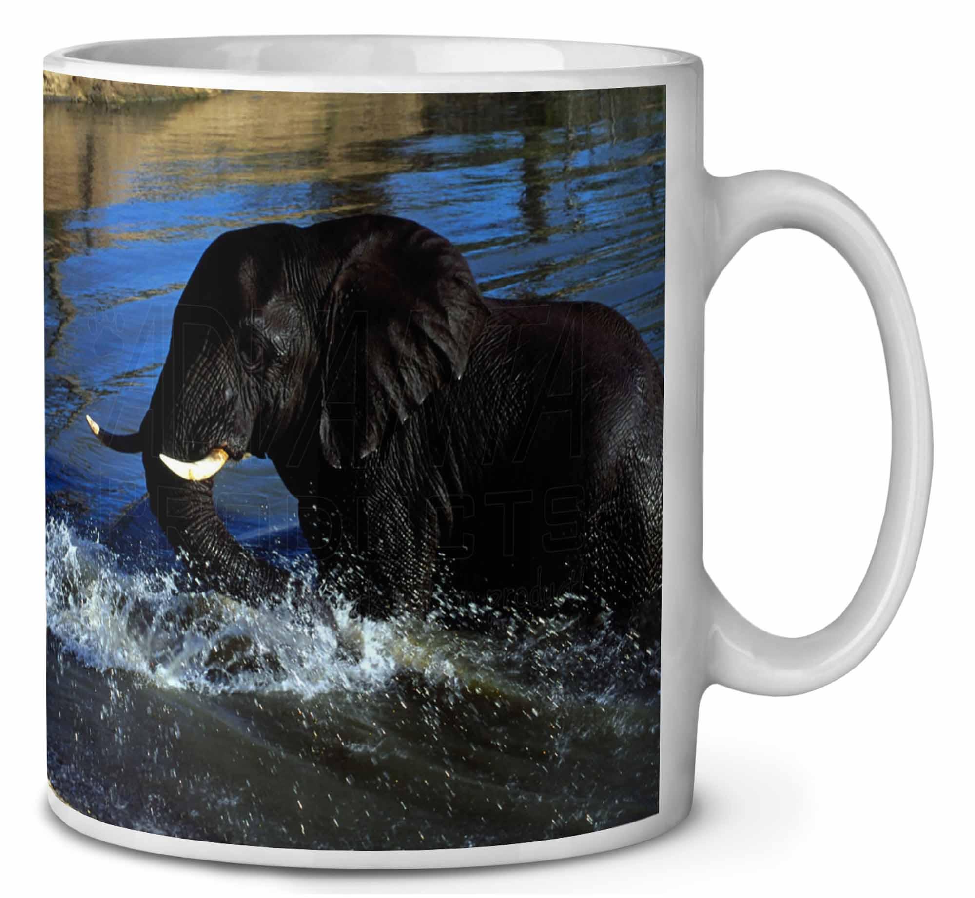 Personalised Mug BE A UNICORN Girls Cup Christmas Gift Stocking Filler Xmas KS68