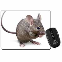 House Mouse Computer Mouse Mat Birthday Gift Idea