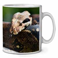 Boa Constrictor Snake Coffee/Tea Mug Gift Idea