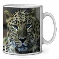 Leopard Coffee/Tea Mug Gift Idea