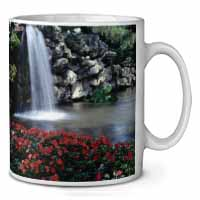 Tranquil Waterfall Coffee/Tea Mug Gift Idea