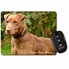 Patterdale Terrier /'Love You Mum/' Picture Placemats in Gift Box AD-PDT1lymP